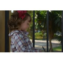 Blusa niña Annetta