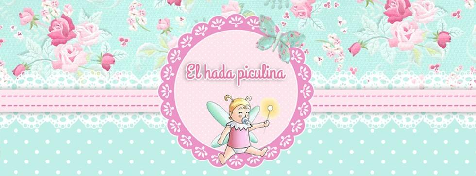 El Hada Piculina